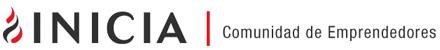 http://comunidad.inicia.org.ar/Online/ImagenesNew/Logos/lLogoINICIA_440.jpg